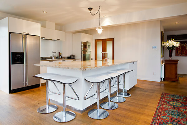 Kitchen Cabinetry, Stairs, Bathrooms| General Joinery ...
